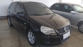 120_90_volkswagen-polo-hatch-polo-hatch-sportline-1-6-8v-flex-07-07-6-2
