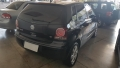 120_90_volkswagen-polo-hatch-polo-hatch-sportline-1-6-8v-flex-07-07-6-3