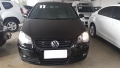 120_90_volkswagen-polo-hatch-polo-hatch-sportline-1-6-8v-flex-10-11-5-2
