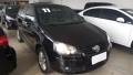 120_90_volkswagen-polo-hatch-polo-hatch-sportline-1-6-8v-flex-10-11-5-3