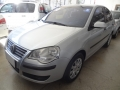 120_90_volkswagen-polo-sedan-1-6-8v-flex-09-10-39-1