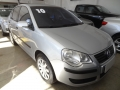 120_90_volkswagen-polo-sedan-1-6-8v-flex-09-10-39-2