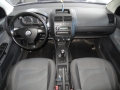 120_90_volkswagen-polo-sedan-1-6-8v-flex-09-10-39-4
