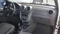 120_90_volkswagen-saveiro-1-6-flex-cab-estendida-11-12-74-3
