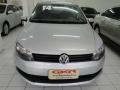 Volkswagen Voyage 1.6 VHT (Flex) - 13/14 - 37.500