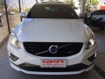 Volvo XC60 2.0 T5 Drive-E R-Design PowerShift - 14/15 - 120.000