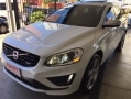 120_90_volvo-xc60-2-0-t5-drive-e-r-design-powershift-14-15-3