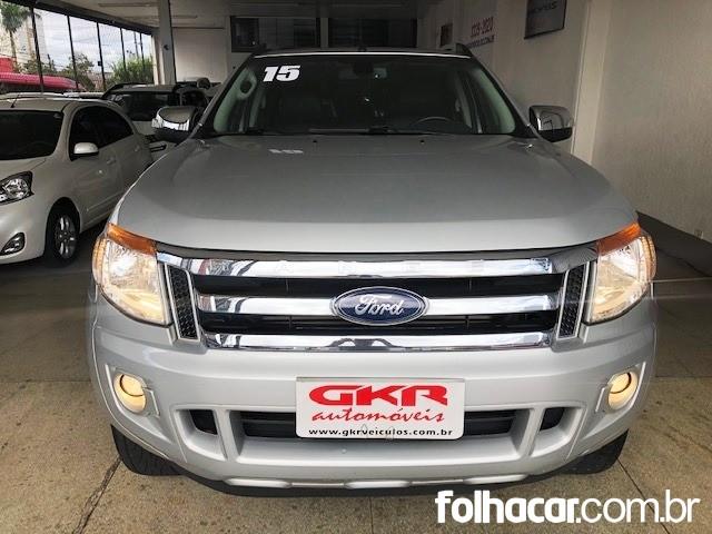 640_480_ford-ranger-cabine-dupla-ranger-3-2-td-4x4-cd-limited-auto-15-15-15-1