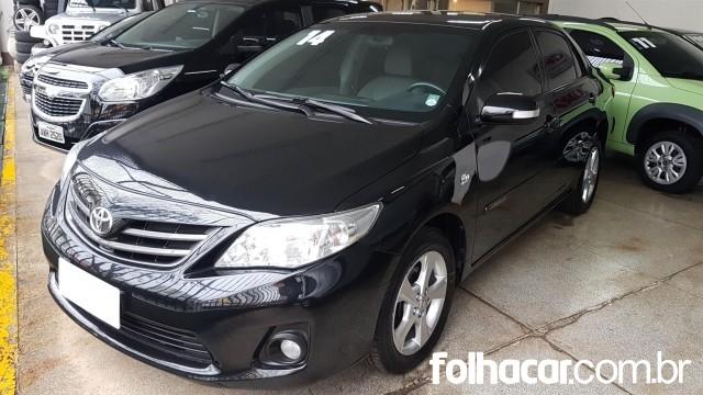 640_480_toyota-corolla-sedan-2-0-dual-vvt-i-xei-aut-flex-13-14-145-1