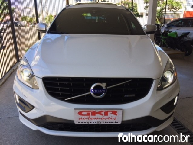 640_480_volvo-xc60-2-0-t5-drive-e-r-design-powershift-14-15-1