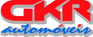 GKR Automóveis