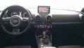 120_90_audi-a3-sedan-1-8-tfsi-sport-s-tronic-ambition-13-14-7-11