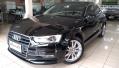 120_90_audi-a3-sedan-1-8-tfsi-sport-s-tronic-ambition-13-14-7-13