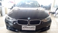 120_90_bmw-serie-3-320i-2-0-activeflex-13-14-11-12