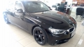 120_90_bmw-serie-3-320i-2-0-activeflex-13-14-11-13