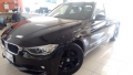 120_90_bmw-serie-3-320i-2-0-activeflex-13-14-11-7