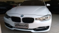120_90_bmw-serie-3-320i-2-0-activeflex-13-14-12-2