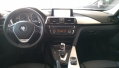120_90_bmw-serie-3-320i-2-0-activeflex-13-14-12-8