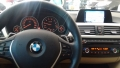 120_90_bmw-serie-3-320i-2-0-activeflex-15-15-17-11