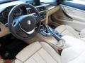120_90_bmw-serie-4-420i-cabrio-sport-2-0-14-15-2-3
