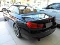 120_90_bmw-serie-4-420i-cabrio-sport-2-0-14-15-2-4