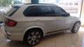 120_90_bmw-x5-4-4-xdrive50i-sport-10-11-2