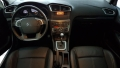 120_90_citroen-c4-lounge-exclusive-2-0i-aut-13-14-2-4
