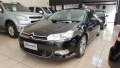 120_90_citroen-c5-exclusive-2-0-16v-aut-09-10-6-1