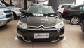 120_90_citroen-c5-exclusive-2-0-16v-aut-09-10-6-2
