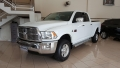 120_90_dodge-ram-pickup-ram-qc-2500-5-9-4x4-laramie-12-12-3-1