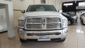 120_90_dodge-ram-pickup-ram-qc-2500-5-9-4x4-laramie-12-12-3-2