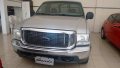 120_90_ford-f-250-f250-xl-4-2-turbo-cab-simples-04-04-1-12