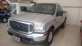 120_90_ford-f-250-f250-xl-4-2-turbo-cab-simples-04-04-1-16