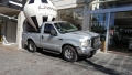120_90_ford-f-250-f250-xl-4-2-turbo-cab-simples-04-04-1-2