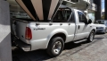 120_90_ford-f-250-f250-xl-4-2-turbo-cab-simples-04-04-1-3