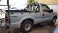 120_90_ford-f-250-f250-xl-4-2-turbo-cab-simples-04-04-3