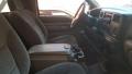 120_90_ford-f-250-f250-xl-4-2-turbo-cab-simples-04-04-4