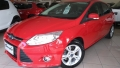 120_90_ford-focus-hatch-s-1-6-16v-tivct-13-14-35-6