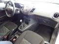 120_90_ford-new-fiesta-hatch-new-fiesta-s-1-5-16v-15-15-4-4