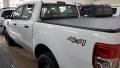 120_90_ford-ranger-cabine-dupla-ranger-2-2-td-4wd-xl-cd-13-14-13-3