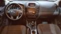 120_90_ford-ranger-cabine-dupla-ranger-2-2-td-4wd-xl-cd-13-14-13-4