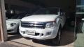 120_90_ford-ranger-cabine-dupla-ranger-2-5-flex-4x2-cd-xlt-15-15-1-1