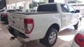120_90_ford-ranger-cabine-dupla-ranger-2-5-flex-4x2-cd-xlt-15-15-1-2