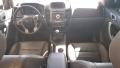 120_90_ford-ranger-cabine-dupla-ranger-2-5-flex-4x2-cd-xlt-15-15-1-4