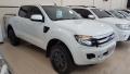 120_90_ford-ranger-cabine-dupla-ranger-3-2-td-xls-cd-auto-4x4-15-16-3-2