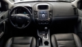 120_90_ford-ranger-cabine-dupla-ranger-3-2-td-xls-cd-auto-4x4-15-16-3-4