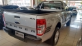 120_90_ford-ranger-cabine-simples-estendida-ranger-2-5-xls-cs-flex-15-15-7