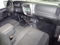 120_90_ford-ranger-cabine-simples-estendida-xls-sport-4x2-2-3-16v-cab-simples-10-11-3-4