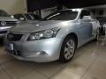 120_90_honda-accord-sedan-ex-3-5-v6-aut-08-08-2-1
