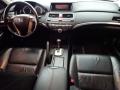 120_90_honda-accord-sedan-ex-3-5-v6-aut-08-08-2-4